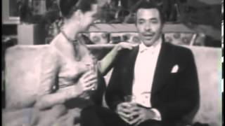 Tin Tan El revoltoso 1951