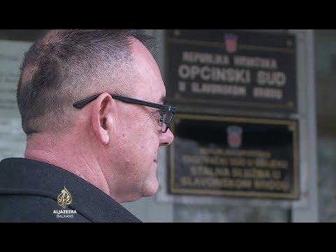 Osuđeni Tomašević ostaje župan, može se i ponovo kandidirati