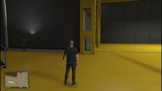 Grand Theft Auto V_20190424200942