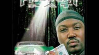 Project Pat-If You Aint From My Hood