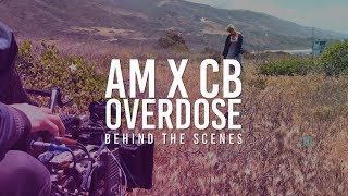 agnez-mo-overdose-ft-chris-brown-behind-the-scenes.jpg