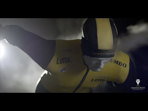 Team Lotto-NL Jumbo - Mini docu