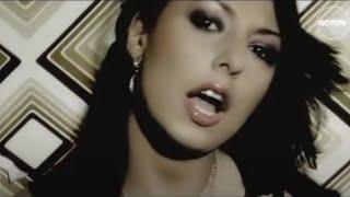 2 in 1[RACLA feat. Dee]