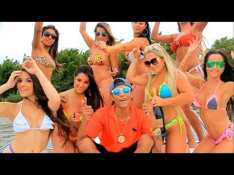 Baixar MC Loos - Vai Vendo (CLIPE OFICIAL) TOM PRODUCOES 2013