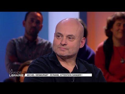 L'anti-régime - Maigrir pour de bon - Michel Desmurget