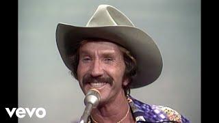 Marty Robbins - El Paso City (Live)