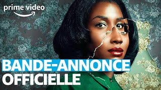 Them :  bande-annonce