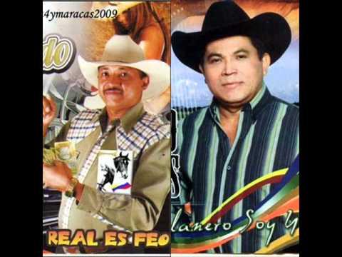 Julio Bruces Y Rafael Garrido - Pregunte Y Yo Le Respondo