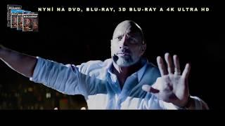 Trailery HD - MRAKODRAP - Zdroj: