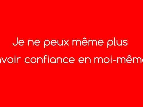 Baixar Evanescence - Going Under Traduction Française