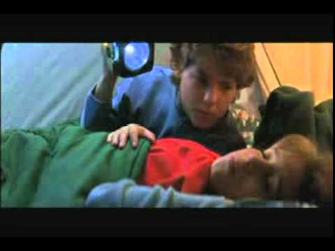 Jessie and Elvis - Free willy 2 - YouTube