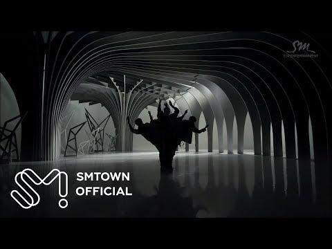 EXO 엑소 '늑대와 미녀 (Wolf)' MV Teaser #2 (Korean Ver.)