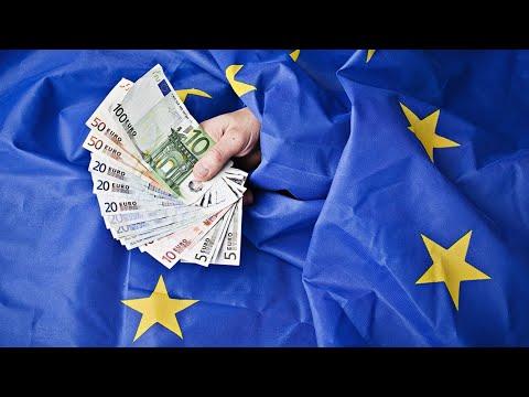 EU: Pässe gegen Geld | Panorama | NDR