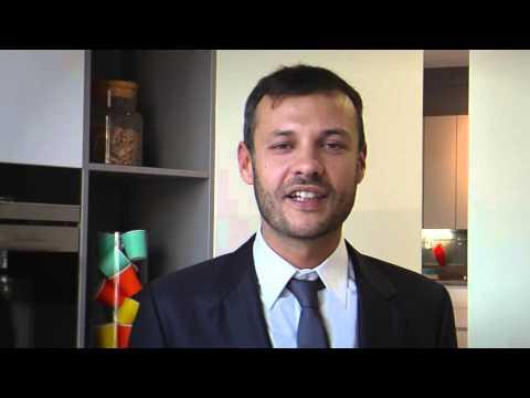 Inaugurazione Scavolini Store Alessandria - 20 settembre 2015