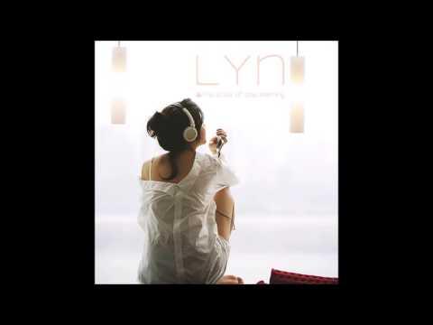 린(LYn) 이별살이 (가사 첨부)