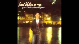 Rui Veloso - Guardador de Margens