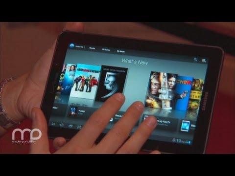 Reportage: Mobile Media als Wachstumsmotor für die Werbebranche