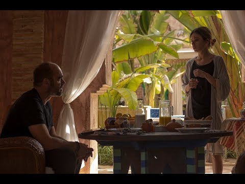 Adú - Trailer (HD)