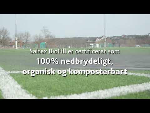 biofill-kunstgræs-unisport