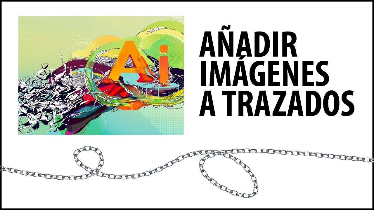 Illustrator - Magazine cover