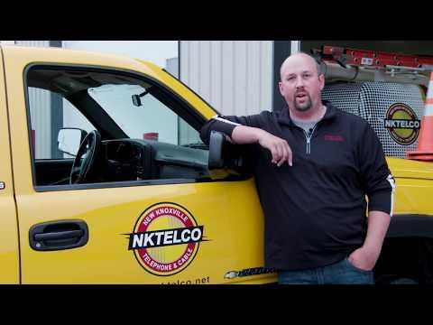 NKTelco, Inc.