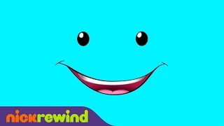 Are You An Easter Bunny? | Nick Jr. | The Splat