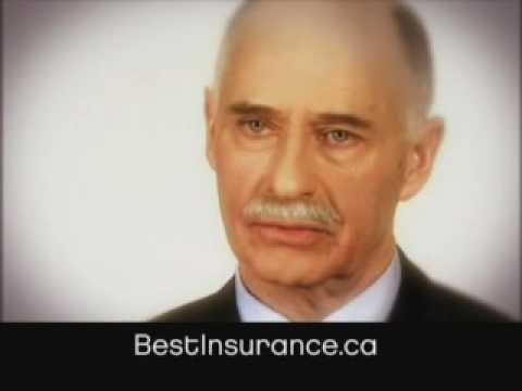 Insurance Brokers Association of BC-Best Choice