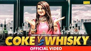 Coke & Whisky – Priya Rani – R J Rathi – Neetu Jha