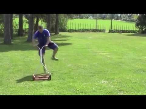 Sommerkonkurranse - hvor lang tid bruker snekkeren?