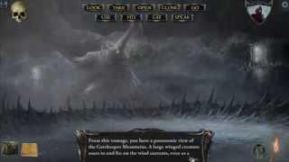 Shadowgate Launch Trailer