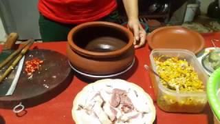 Cách kho cá ngon bằng niêu đất đơn giản khó cưỡng | Dạy nấu ăn