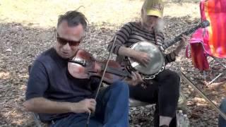 "FOTMC 2012 A ""Jam"" Session.m4v, video by Bill Dillof"