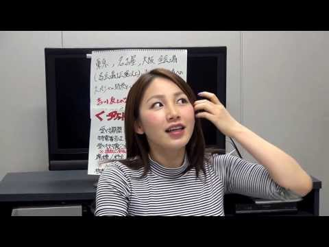 吉川友の定期的に配信してみっか!2014.1.16 - vol.1
