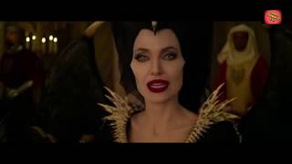 Official Teaser: Disney's Maleficent: Mistress of Evil - In Theaters October 18!