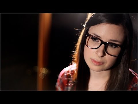 Baixar One Direction - Story of My Life (Cover by Caitlin Hart feat. Jake Coco)