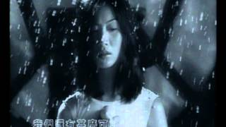 趙學而 - 尋開心 YouTube 影片
