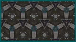 (VIDEO 8zMJUA9roY4) Mi petas de l' mondo - Tjeri Faverial #muziko