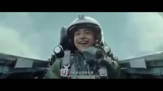New Hollywood Movies 2018 In hindi   World war 3   Hd movies   Hindi dubbed movies