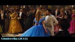 Top 20 Live Action Disney Movies