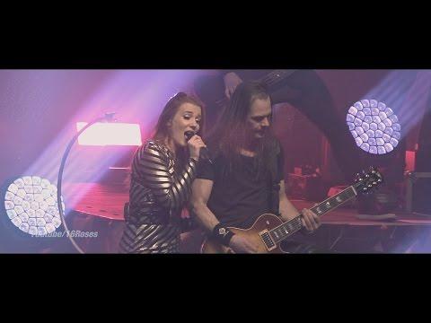 EPICA (live)