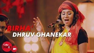 Kalpana Patowary - 'Birha'