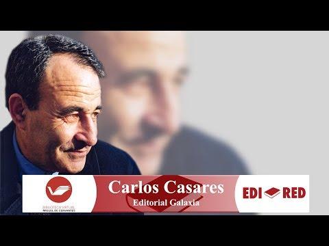 Vidéo de CARLOS CASARES