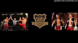 Davey Richards Talks Daniel Bryan's Retirement, Concussions, Kurt Angle Leaving TNA, More
