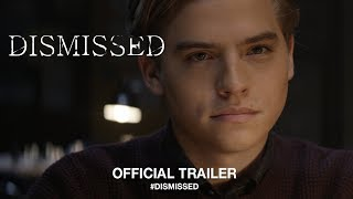 Dismissed (2017) | Official Trailer HD