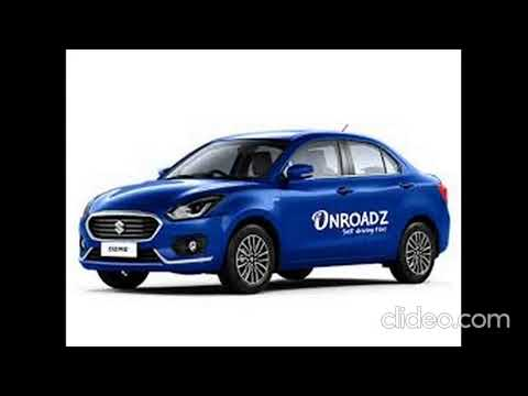 Self Driving Cars in Madurai | Self Drive Rental Cars in Madurai