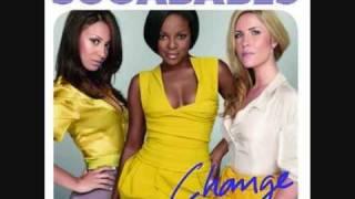 Sugababes - Back Down