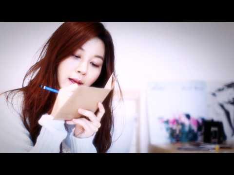 [Teaser] sky (김하늘 & 파스텔뮤직 컴필레이션) : Grey Sky