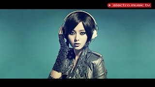 Best House Music 2013 Club Hits - New Electro & House 2014 Dance DJ Mix