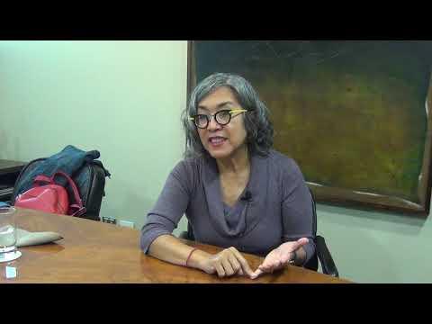 Vidéo de Juan Rulfo
