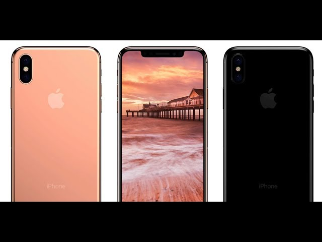 Belsimpel.nl-productvideo voor de Apple iPhone X 64GB Silver